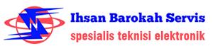 Servis TV Bogor